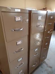 Filex File Cabinet Abi 252 Commercial U0026 Office Equipment In Minneapolis Minnesota By