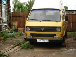 1980 volkswagen transporter pictures diesel fr or rr manual for