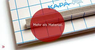 architektur modellbau shop fachbedarf für architekturmodellbau architekturbedarf gestaltung