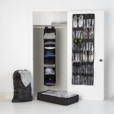 Dorm Room Shelves by Dorm Storage Dorm Room Storage Dorm Storage Ideas Dormify