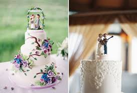 where to buy wedding cake toppers diy and customisable wedding cake toppers chic vintage brides