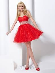 blog at promdressshop com