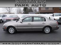 kia amanti 2011 kia amanti for sale carsforsale com