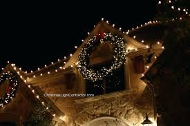 wreaths with lights s lighted cordless uk door