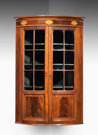 antique corner cupboards the uk u0027s premier antiques portal