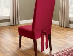 emejing fabric covered dining room chairs pictures house design