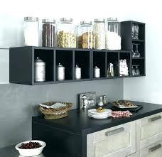 etagere rangement cuisine etagare rangement cuisine rangement cuisine les 40 meubles de