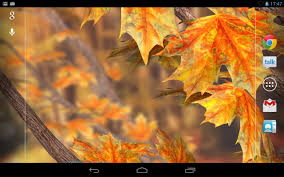 free live halloween wallpaper autumn tree free wallpaper android apps on google play