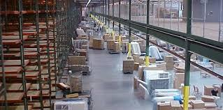 Nebraska Furniture Mart Distribution Center - Nebraska furniture mart in omaha nebraska