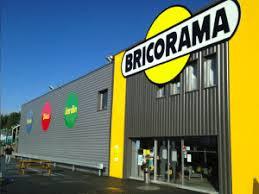 siege social bricorama service client bricorama téléphone mail adresse