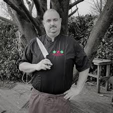 formateur en cuisine qui sommes nous jp formation