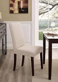 kmart kitchen furniture best 25 kmart deals ideas on cing 101 ozark