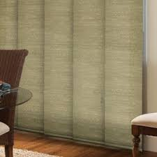 Vertical Blinds Room Divider Blinds Omaha Window Covering Products Accent Window Fashions
