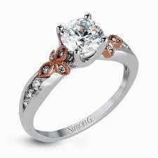 rings art deco wedding band edwardian engagement rings antique