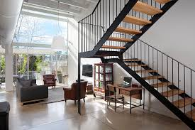 Industrial Stairs Design Industrial Stairs Rustic Staircase Design 7 Home Design Home