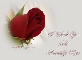 Flower Alt Code - friendship flower tagged comments friendship flower tagged