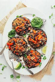 comment cuisiner du quinoa cuisine comment cuisiner le quinoa quinoa ve able stuffed
