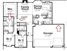 searchable house plans searchable house plans 3 bedroom ranch house plans search