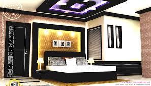 house interiors india aloin info aloin info