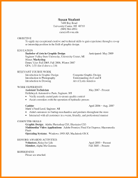 easy to read resume format resume easy format elegant sle basic resume simple resume