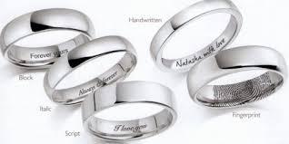 wedding ring engraving quotes wedding ring engraving quotes wedding rings wedding ideas and