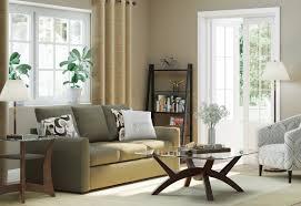 red barrel studio serta upholstery martin house modern sleeper