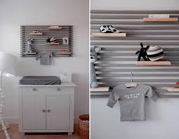 Ikea Schlafzimmer Kopfteil Wunschkonzert Doppelbetten Mit Stauraum Labelfrei Me