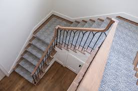 Modern Rug Runners For Hallways Furniture Cs A 6 Impressive Carpet For Stairs And Hallway