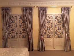 custom made curtains and blinds curtains