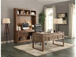Used Office Furniture Nashville by 29 Lastest Office Desks Nashville Tn Yvotube Com