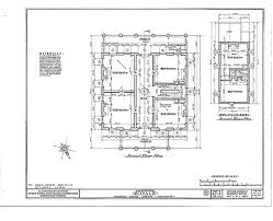 house plans mississippi the architecture of rosalie mississippi history now