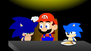 21 21 years and counting a sonic the hedgehog q u0026a part 2 youtube