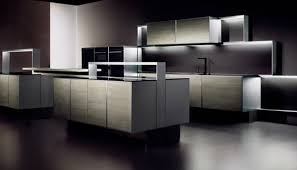 german kitchen furniture poggenpohl and porsche s p 7340 put german kitchens on the map