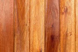 is it safe to use vinegar on wood cabinets things you should never clean with vinegar reader s digest