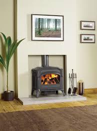 wood burning stoves dovre 700