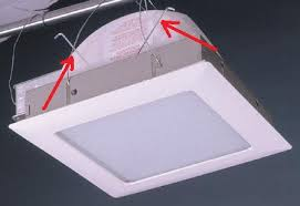 change ceiling light to recessed light how to open twist off the cover of some really stupid awkward