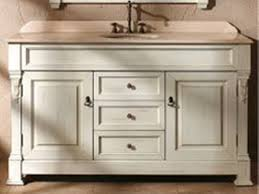 60 Bathroom Vanity Double Sink Bathroom Vanity Double Sink Bathroom Bathroom Vanity Ideas Corner