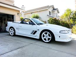 plasti dip jeep white plasti dipped my mustang u0027s wheels the yesterday first time i u0027ve