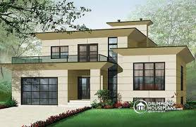 4 room house house plan w3457 detail from drummondhouseplans com