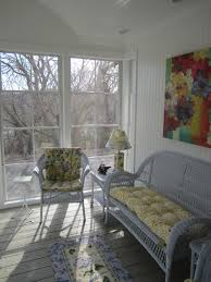 3 season porch quick and painless news