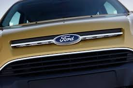buy a new ford transit connect online karfarm