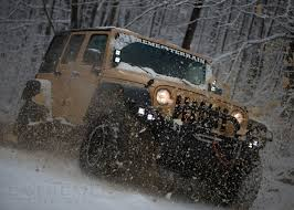 pros and cons jeep wrangler everything about the jk wrangler overview model guide