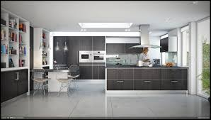 kitchen design ideas australia small kitchen design tips diy uk companies designs ideas indian