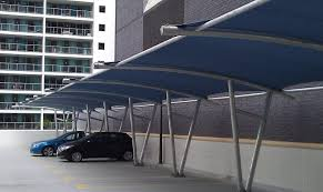 Sail Canopy Awning Carports Waterproof Shade Cloth Outdoor Shade Structures Pergola