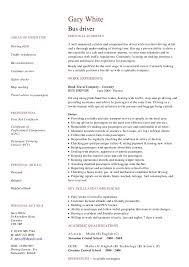 best dissertation conclusion proofreading for hire au esl