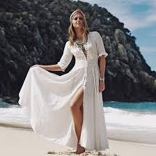 12 best boho brands to wear this summer