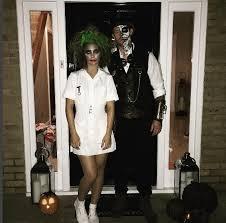 Frankie Halloween Costume Heidi Klum Shows Epic Halloween Costume Foto 1