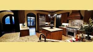 care tips for marble kitchen countertops in fort lauderdale fl