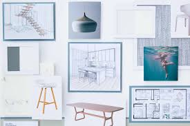 ideas about interior design logos on pinterest visual designer