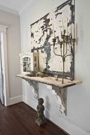 shabby chic bathroom decorating ideas 85 cool shabby chic decorating ideas shelterness